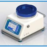 P100 Portable Microbial Air Sampler