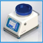 Microbial Air Sampling Solutions