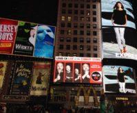 INTERPHEX NY 2015 2
