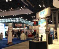 INTERPHEX NY 2015 3