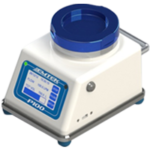P100 Microbial Air Sampler