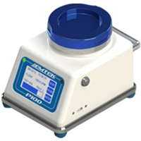 Versatile Microbial Air Sampling Solutions