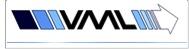 Viro Mart Ltd
