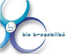 Bio Tracabilite