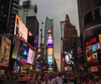 Interphex NY 2013 pic1