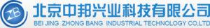 Beijing Zhong Bang