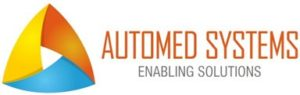 Automed Systems Pvt Ltd