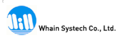 Whain Systech Co. Ltd