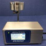 R100 Remote System