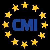 CMI_logo 2019 HD