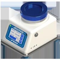 Versatile Microbial Air Sampling Solutions